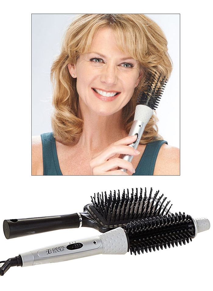 Perfector Fusion Styler™ - Time For Me Catalog - Online Catalog ...