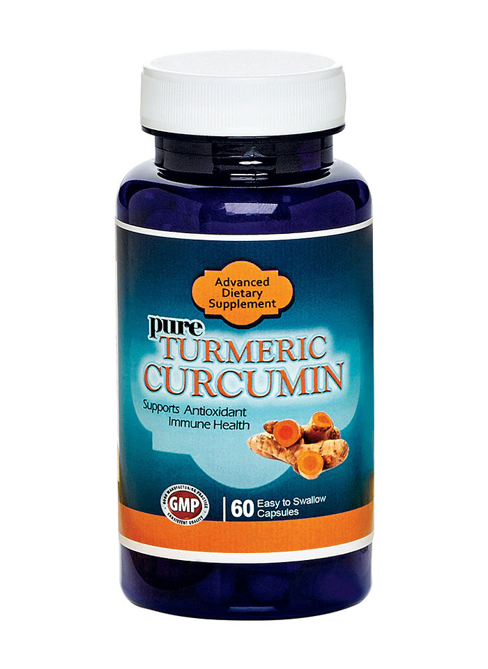 Pure Turmeric Curcumin Time For Me Catalog Online