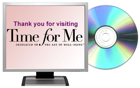Thank You for visiting www.TimeForMeCatalog.com