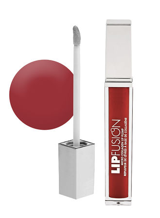 Main Lipfusion™ Micro-Collagen Lip Plumper Color Shine
