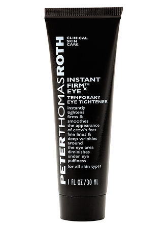 Main Peter Thomas Roth® Instant FirmX® Eye