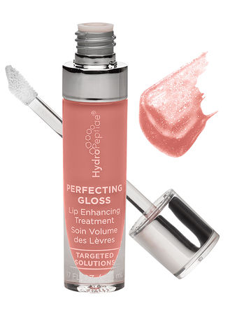 Main HydroPeptide® Perfecting Gloss