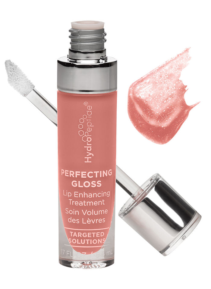 HydroPeptide® Perfecting Gloss