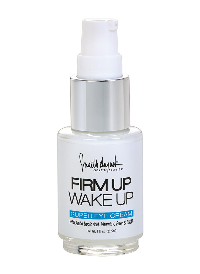 Judith August™ Firm Up Wake Up Super Eye Cream