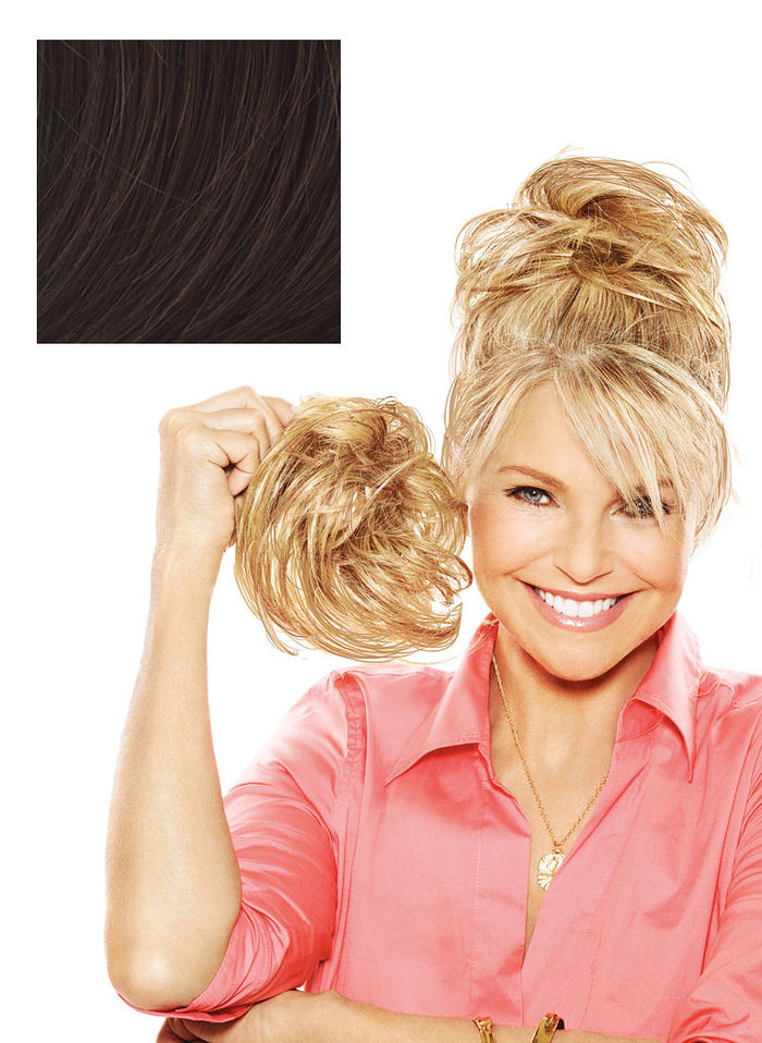 Christie Brinkley Collection Hair Wrap
