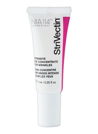 Main StriVectin® Intensive Eye Concentrate for Wrinkles