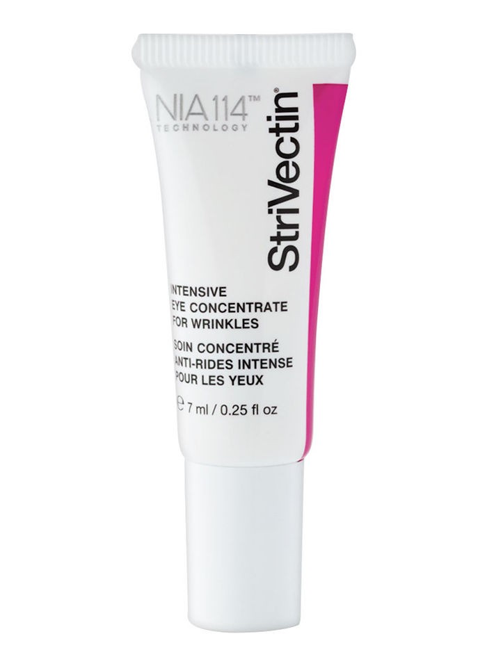 StriVectin® Intensive Eye Concentrate for Wrinkles