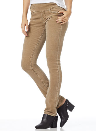 Main Jag® Straight-Leg Peri Cords