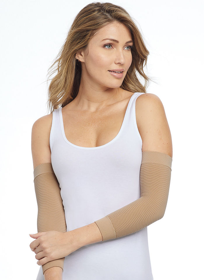 Toning Activ'Wear Sleeves