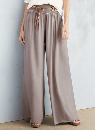 Main Perfect Palazzo Pants