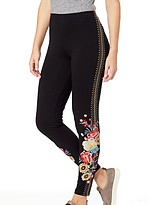 Product Review Paloma Leggings