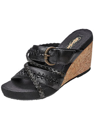 Skechers® Sandal Modiste Skechers® Wedge Modiste Wedge Skechers® Sandal wP0nX8Ok