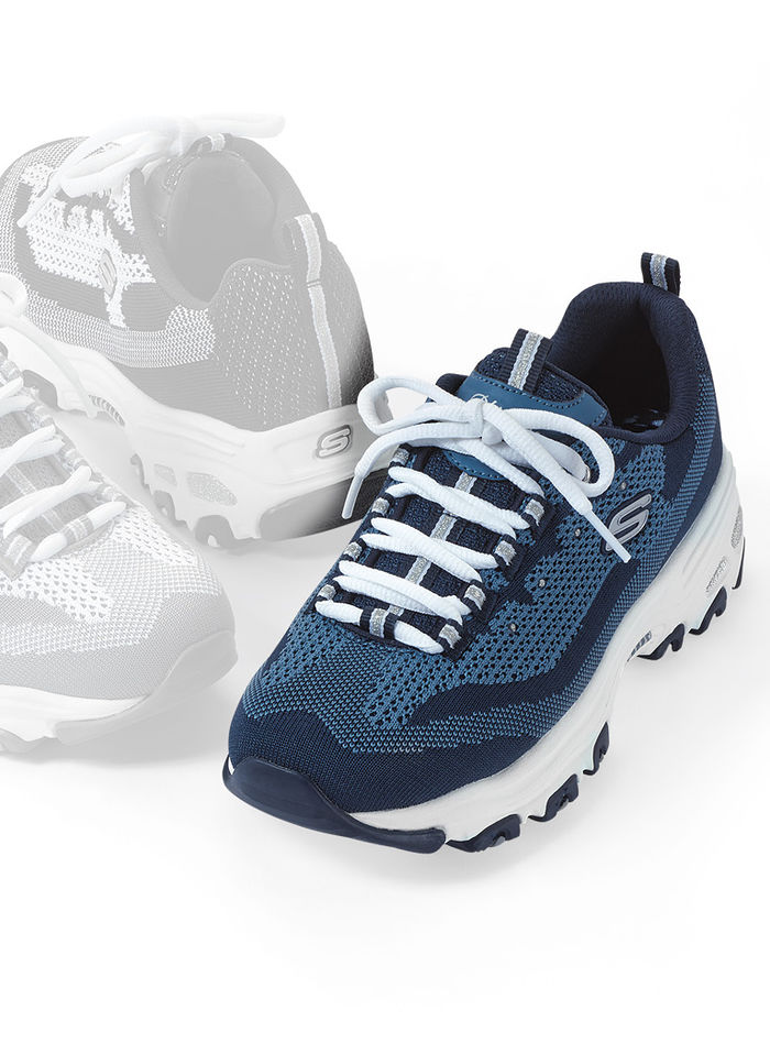 Skechers® Reinvention Sneaker