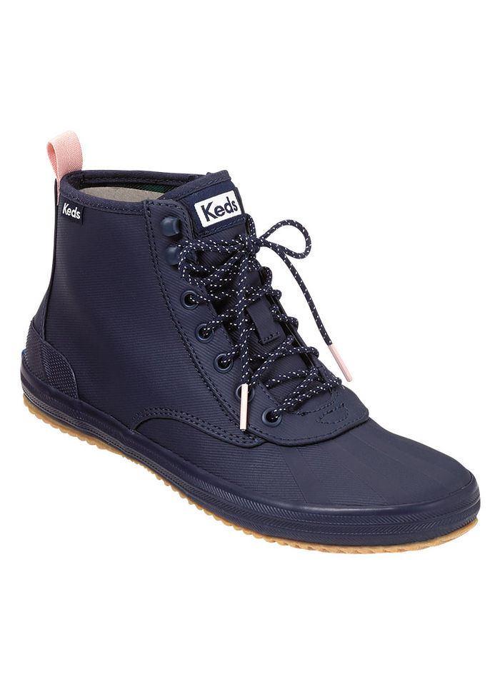 Keds® Scout Boot