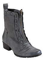 Product Review Rockport® Gratasha Boot