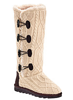 Product Review Muk Luks� Felicity Boot