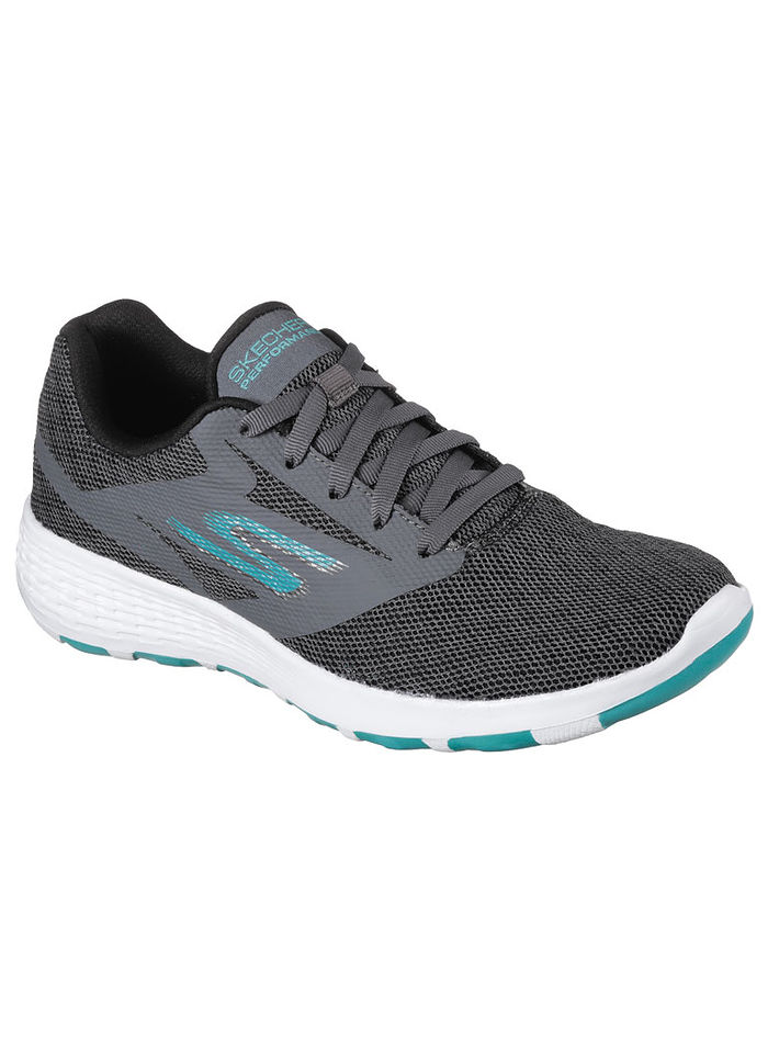 Skechers® GOwalk Cool Sneaker