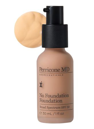 Main Perricone MD® No Foundation Foundation