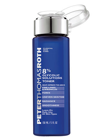 Glycolic Solutions Toner by Peter Thomas Roth #7
