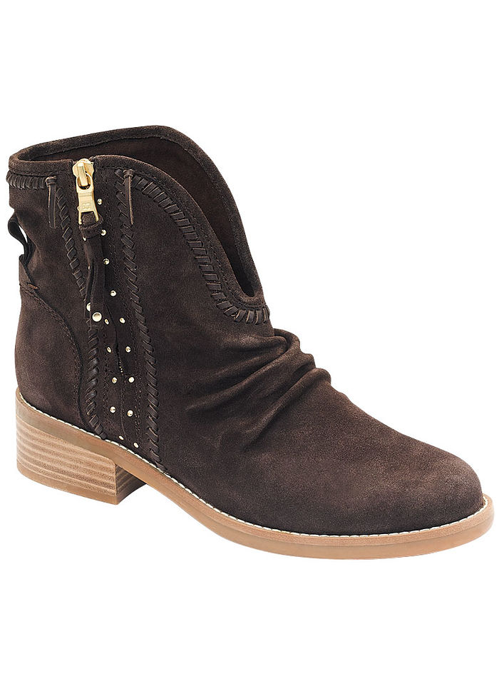 Latigo® Cressa Boot