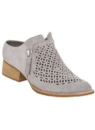Main Sbicca® Taniss Bootie